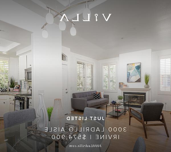 JUST listing - HOT - 3000 ladrillo, Irvine卧室浴室 美元.5749mm